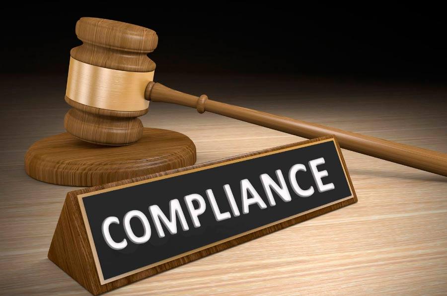 ¿Sirve tu programa de cumplimiento para la exoneración penal? Los 'paper compliance'