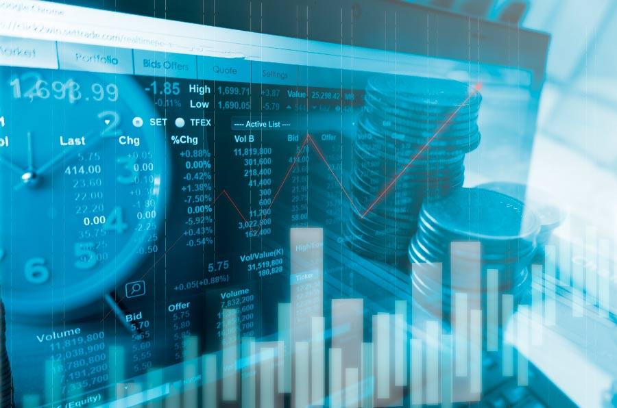 ¿Cómo demostrar el valor de los negocios sostenibles a los inversores?