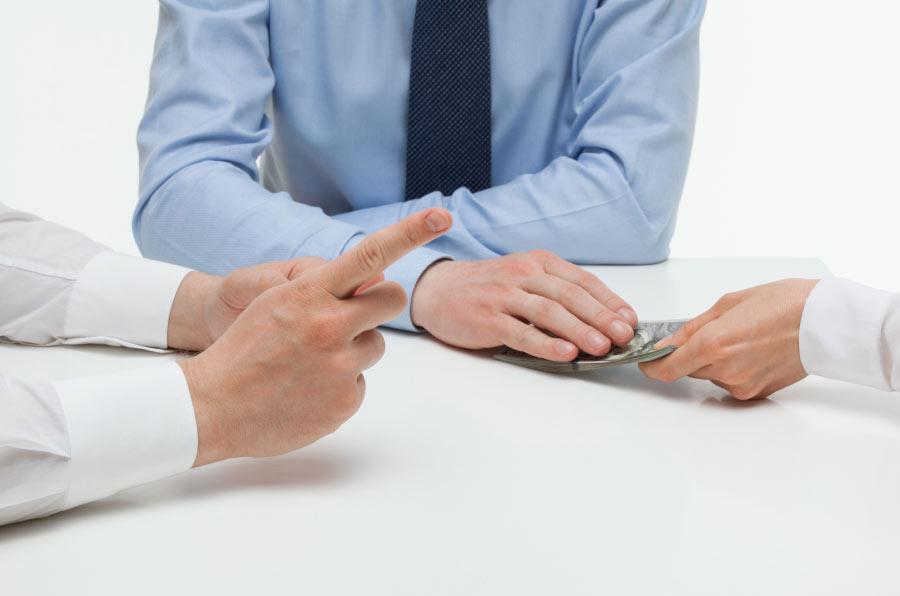 El 29% de empleados, testigo de una infracción de cumplimiento, según Gartner