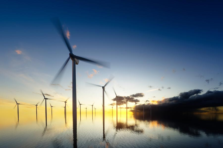 Economía azul: el valor social, económico y ambiental de los océanos