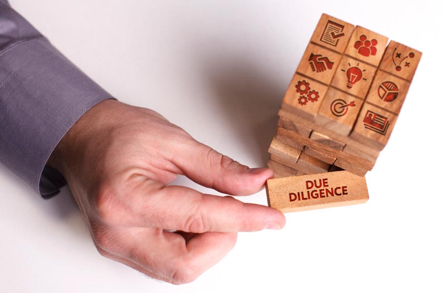 Decálogo de buenas prácticas comerciales para tu empresa