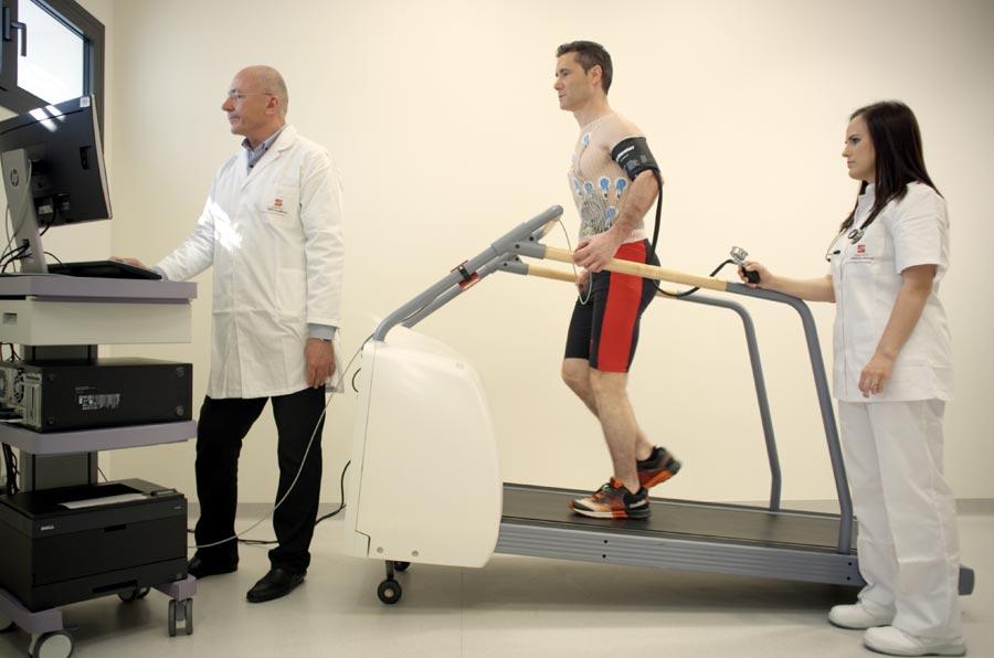 Aumentan las empresas que actúan en la prevención de enfermedades cardiovasculares