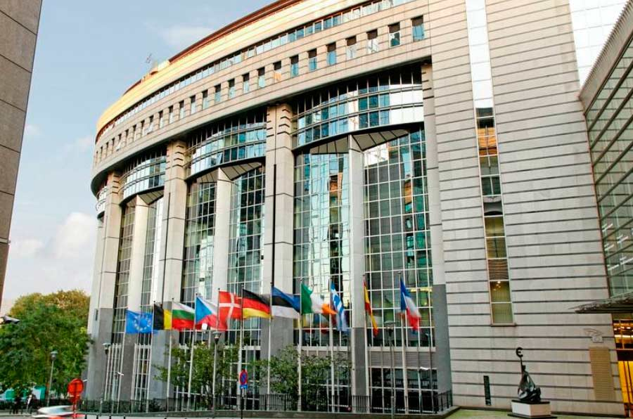 10 claves para que España cumpla con los ODS en materia de transparencia
