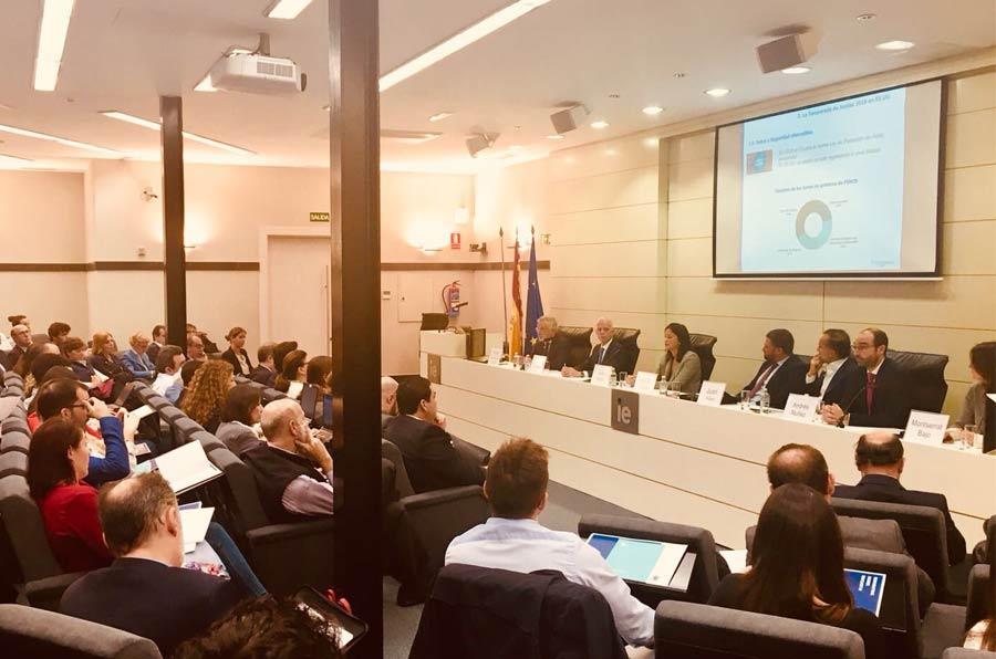 Las propuestas de acuerdo en materia ESG de los accionistas, eficaces para generar cambios