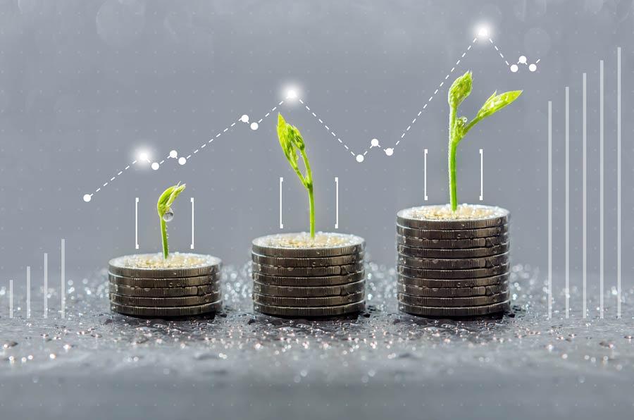 ¿Han logrado los bonos de impacto social la revolución que prometían?
