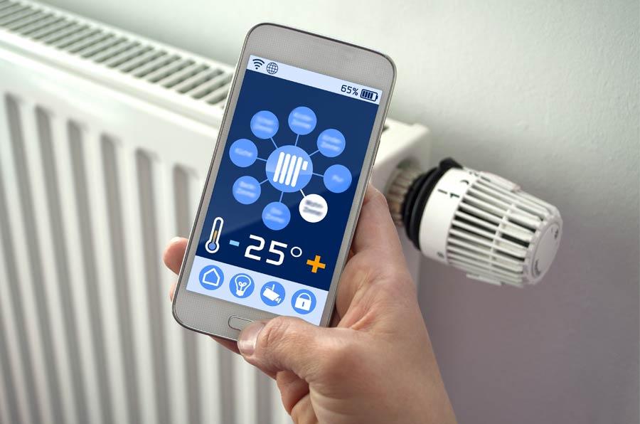 El poder del consumidor ante la digitalización del sector energético