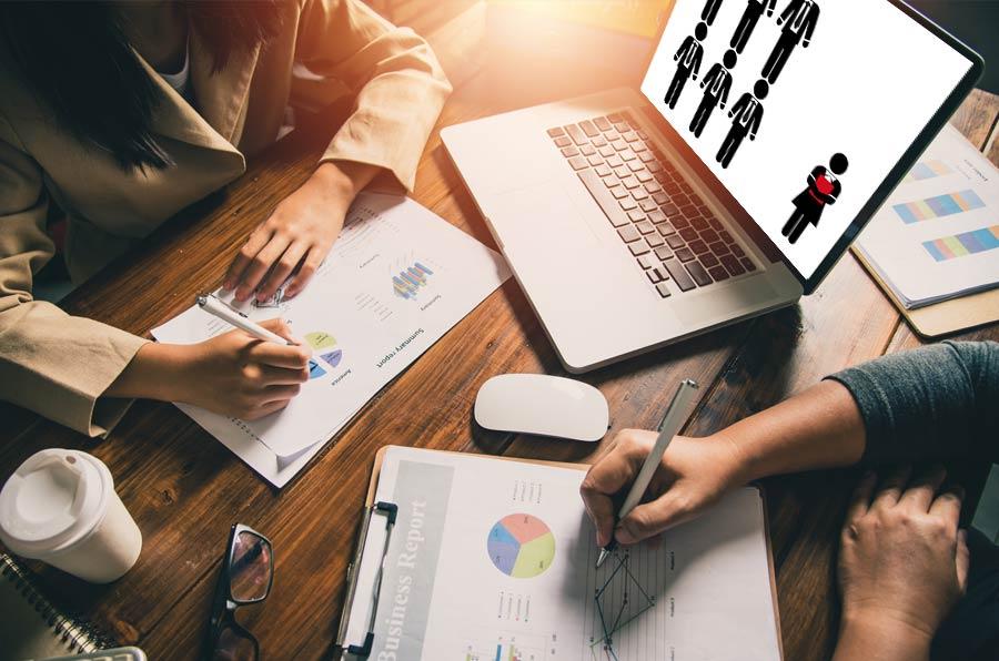 Las grandes empresas tendrán que publicar información no financiera y de diversidad