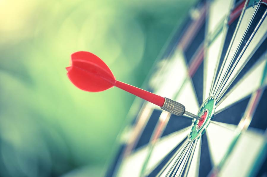 ¿Cómo y por qué establecer objetivos de sostenibilidad de alto impacto?