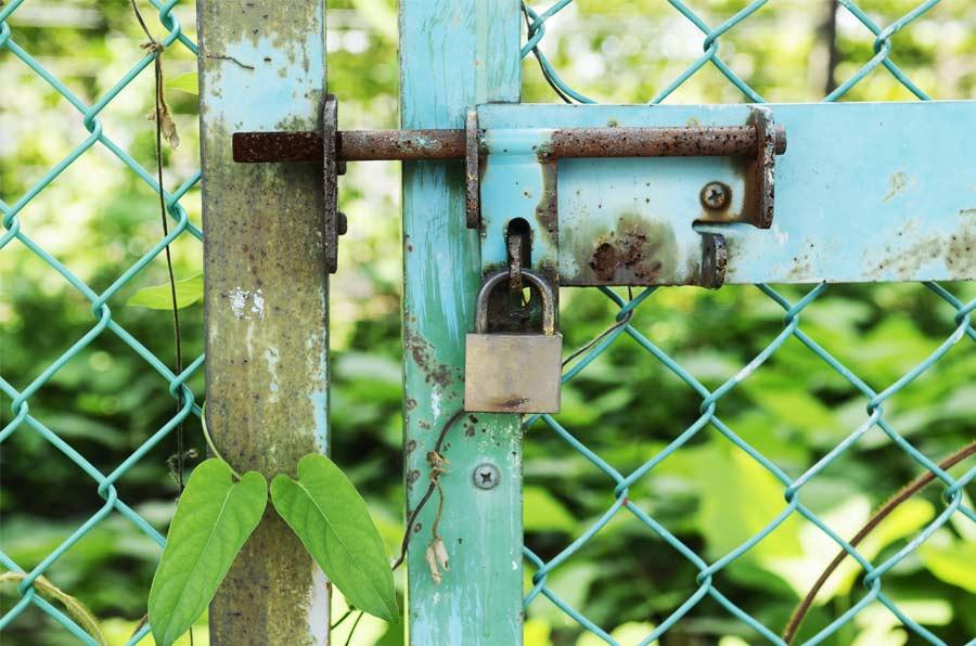 Seis recomendaciones para eliminar las barreras a la economía circular