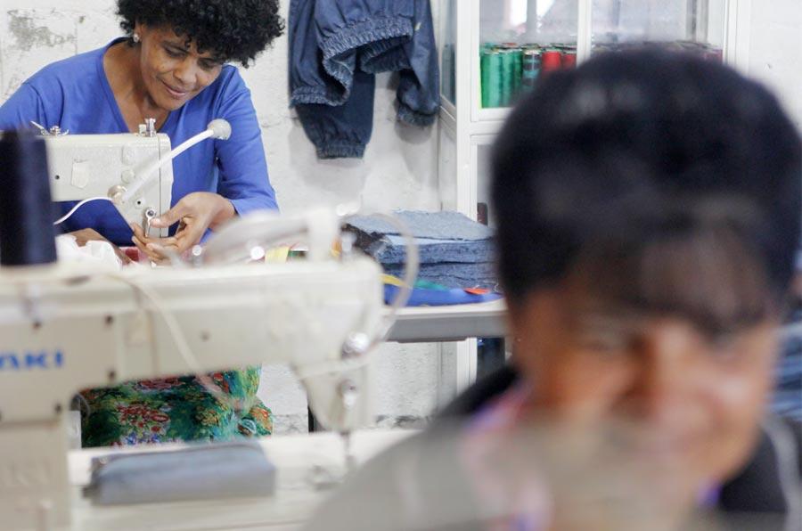 Los negocios inclusivos, una oportunidad estratégica para la empresa Española