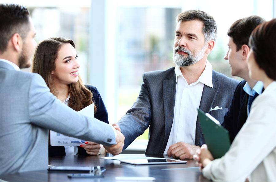 Director y patronato de las fundaciones, cómo construir una relación colaborativa
