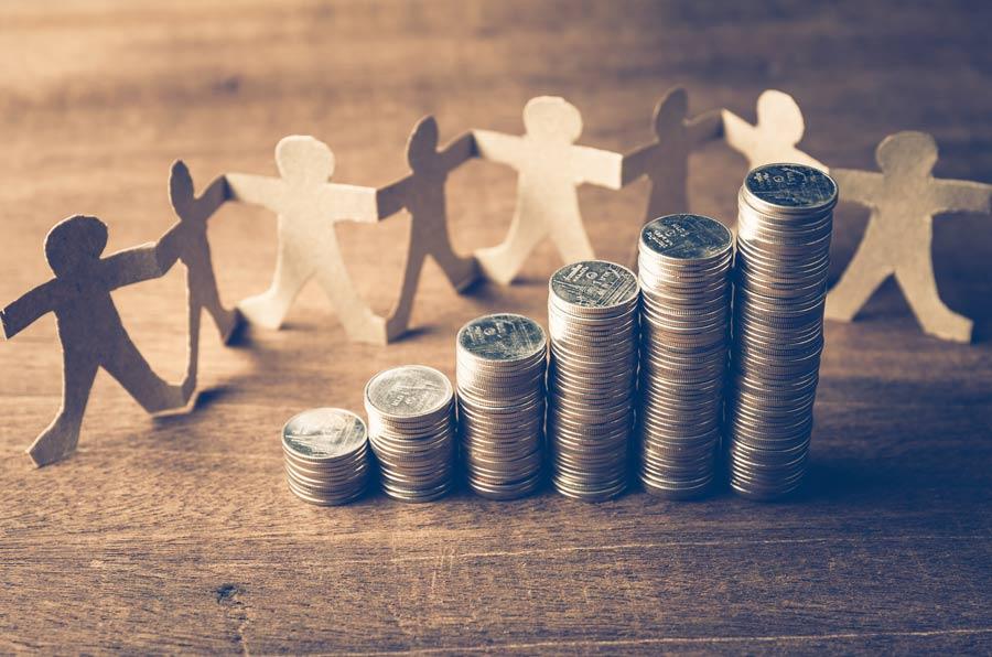 El ecosistema de la inversión de impacto en España se multiplica con consenso