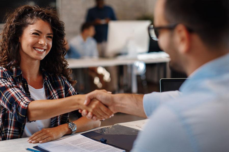 La RSC, determinante para atraer el talento 'millennial' en las empresas
