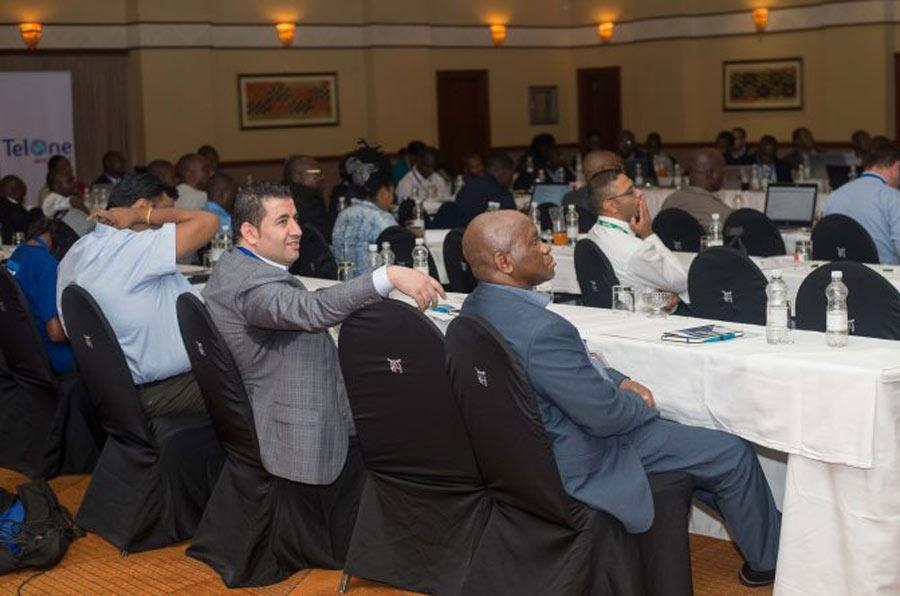 Nace Africa Data Center Association para promover la economía digital africana