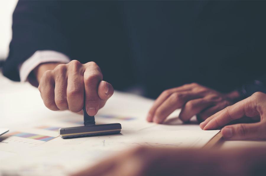 La certificación, necesaria en 2019 para evidenciar la ética e integridad en los negocios