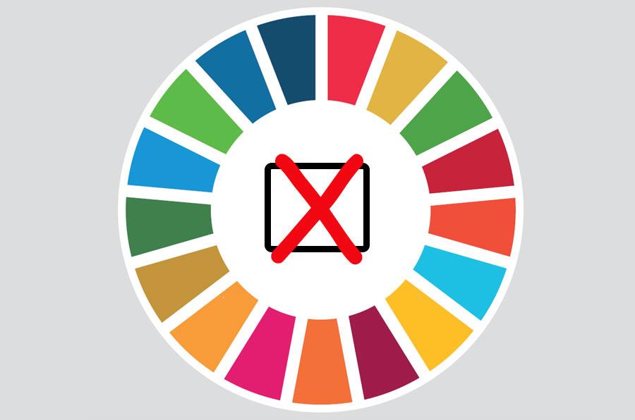 Las empresas se equivocan en el abordaje de los ODS