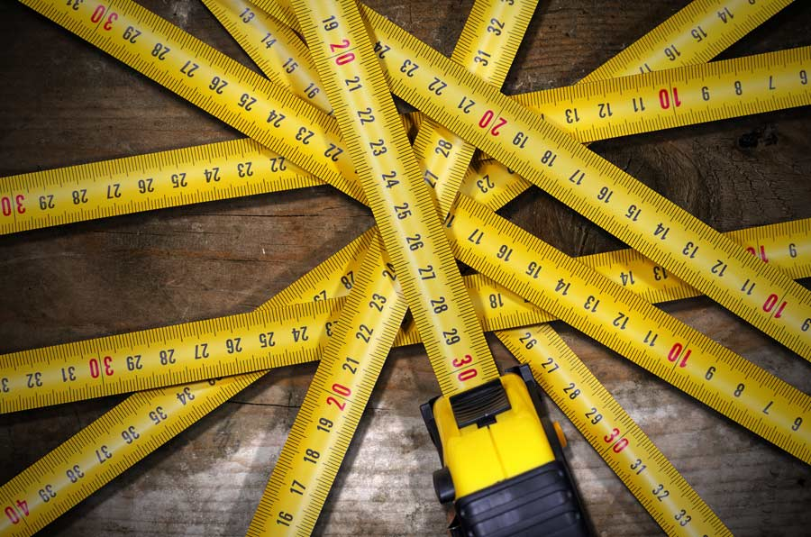 5 herramientas para medir el impacto social de las empresas