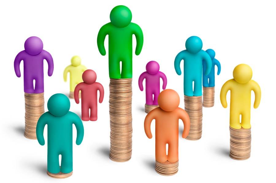 Entendiendo el universo de bonos de impacto social para ver su utilidad