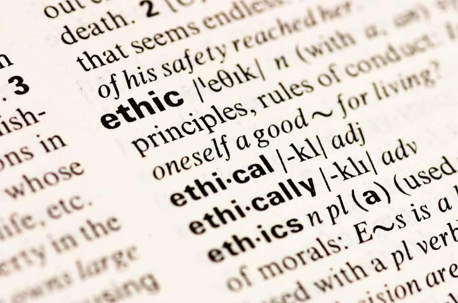 El 75% de las empresas españolas tiene código ético, según BDO