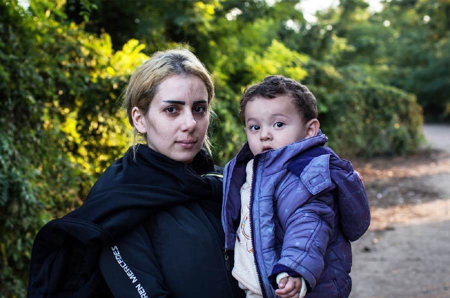 Cáritas denuncia el mayor impacto de la pobreza en las mujeres