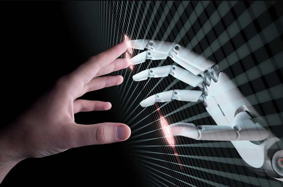 En busca de una inteligencia artificial en la que confiar