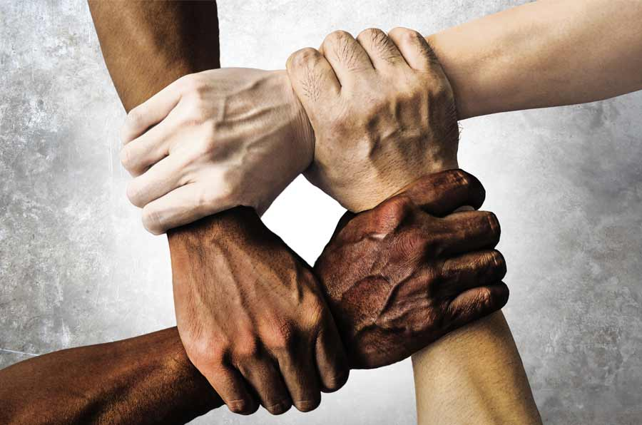 Cómo beneficiarse del vínculo entre la lucha anticorrupción y los derechos humanos