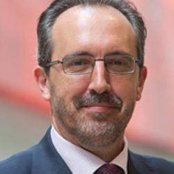 Foto de Ángel Arrese