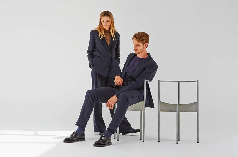 """""""Queremos provocar un cambio sistémico en la moda y la forma de consumir"""""""