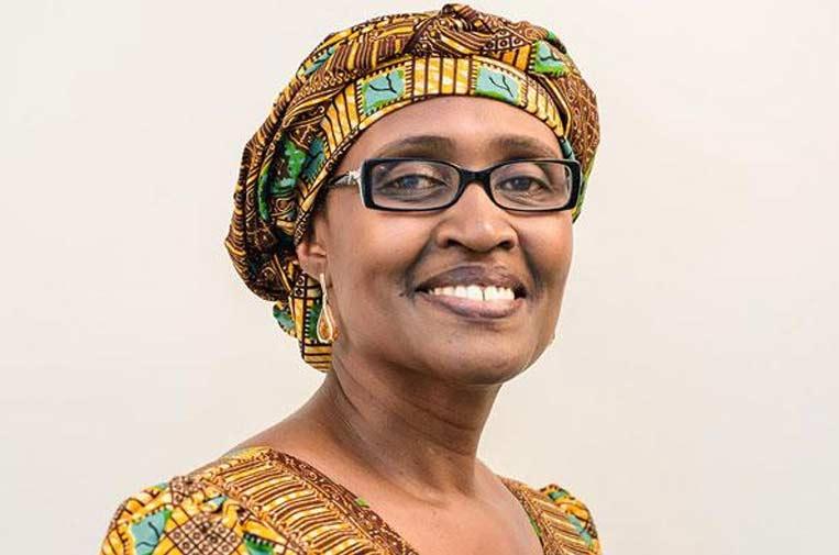 Oxfam comparte el análisis de la Comisión Independiente sobre los casos de acoso