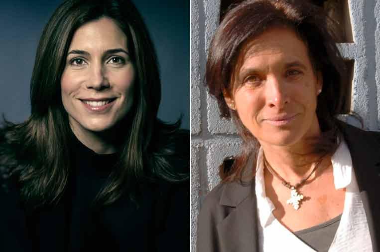 Elena Herrero y Begoña Morales se unen al consejo de Compromiso y Transparencia