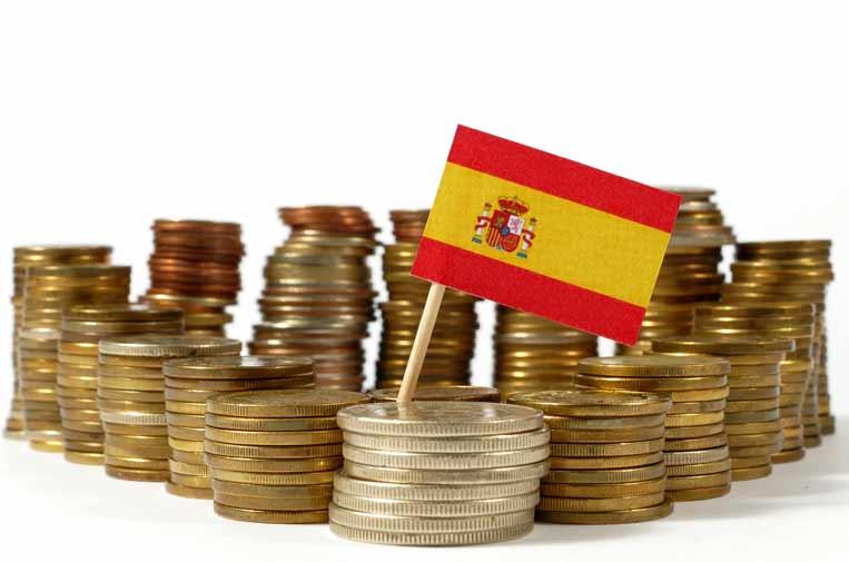 ¿Apple, Google... cuál es vuestra contribución en España?