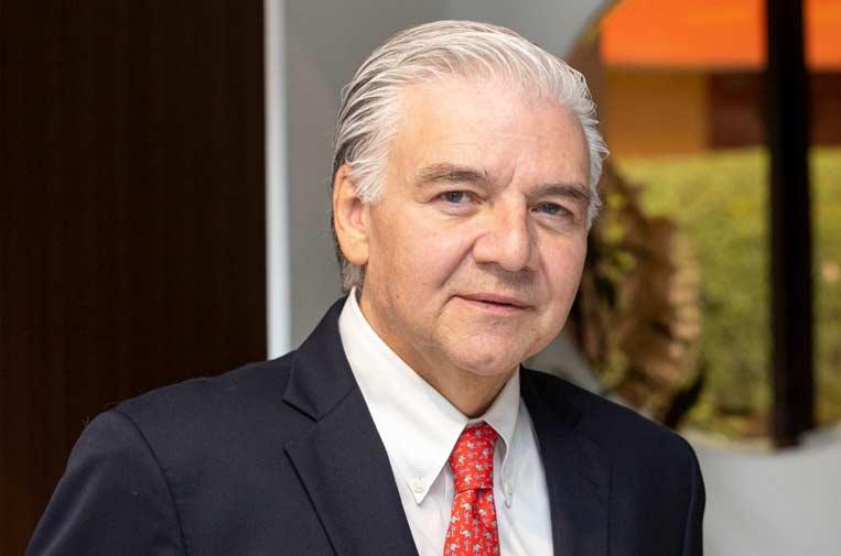 Compromiso y Transparencia abre su primera delegación en México con Agustín Llamas como representante