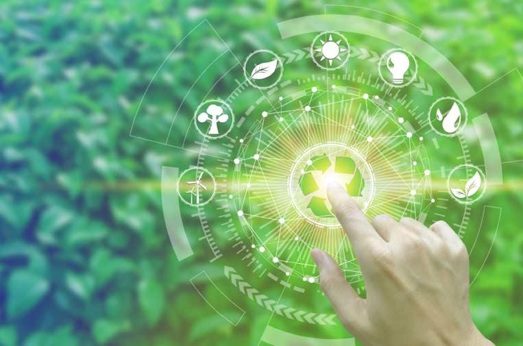 ¿Cómo medir la economía circular?