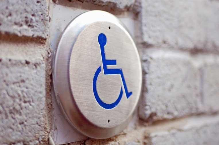 8 barreras que romper para defender los derechos de las personas con discapacidad