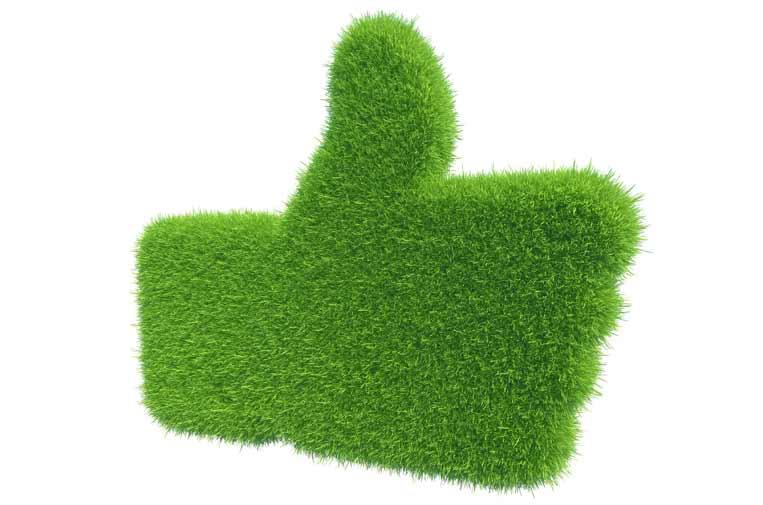 ¿Cómo pueden los inversores influenciar en la sostenibilidad de las empresas?