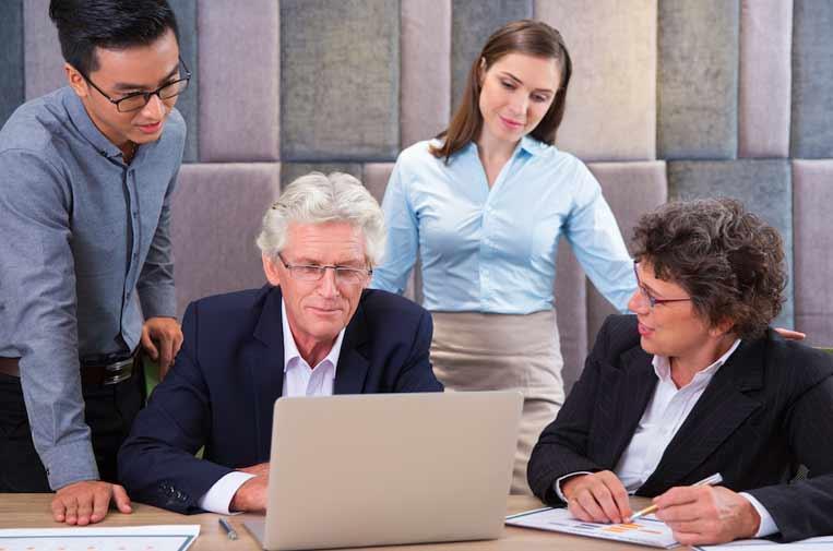 Elaborar un protocolo familiar, asignatura pendiente de este tipo de empresas