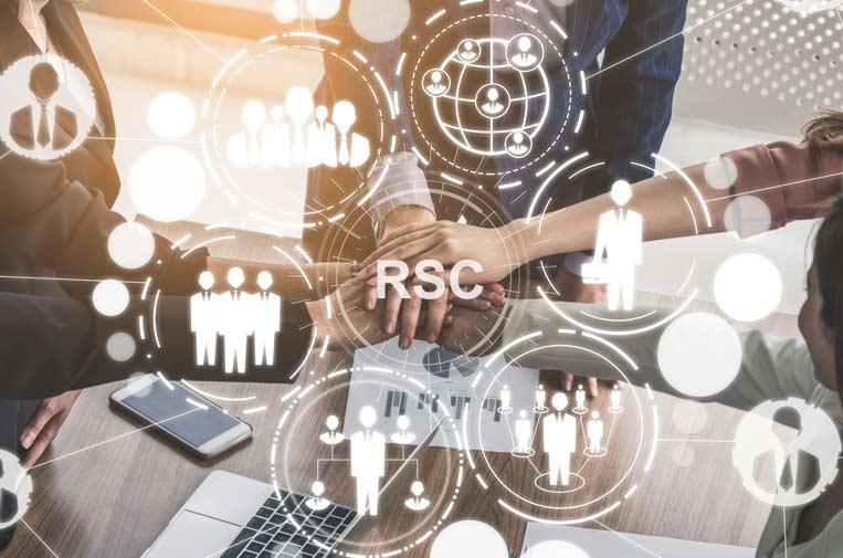 La RSC, determinante para la correcta gestión de personas
