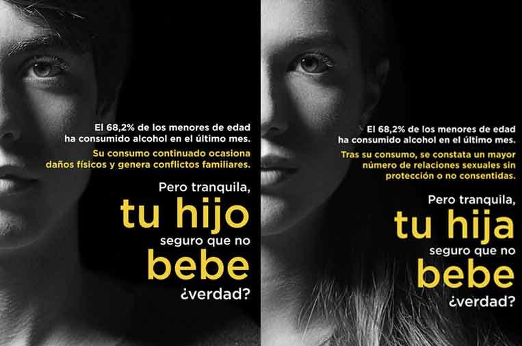 'Femvertising': publicidad feminista para empoderar a la mujer