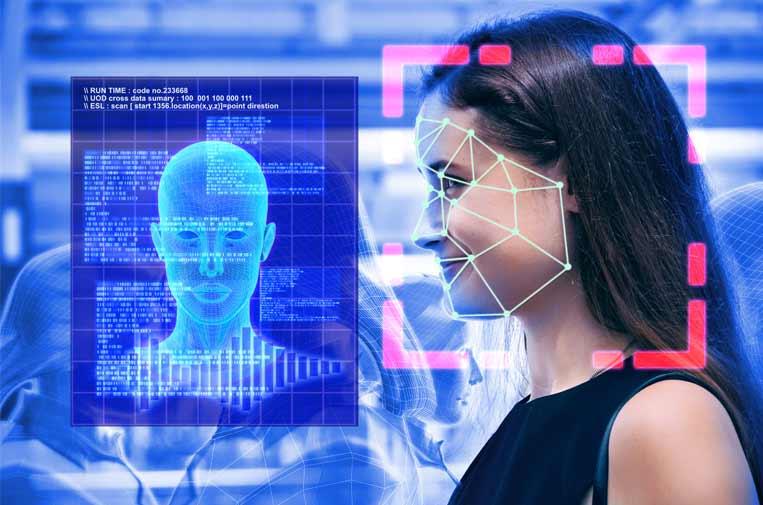 'Deepfakes', ¿la próxima herramienta de manipulación?