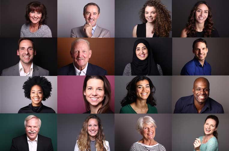 La importancia de la diversidad en las empresas