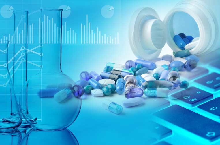 Innovación incremental: Reinventando los medicamentos en favor de los pacientes