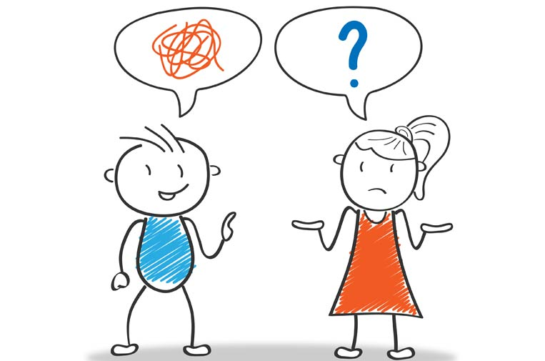 Lenguaje claro y lectura fácil: las palabras precisas para la transparencia y el buen gobierno