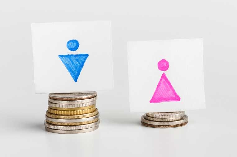 La transparencia salarial como antídoto para reducir la brecha de género
