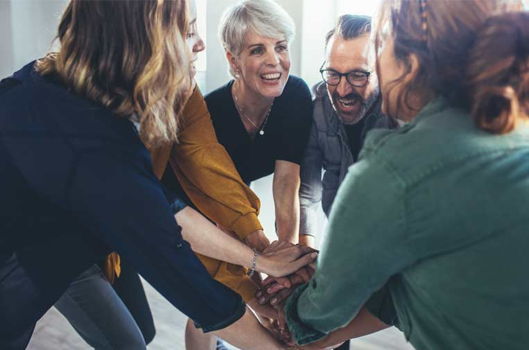 Dime a qué generación perteneces y te diré cuál es el 'engagement' con tu empresa