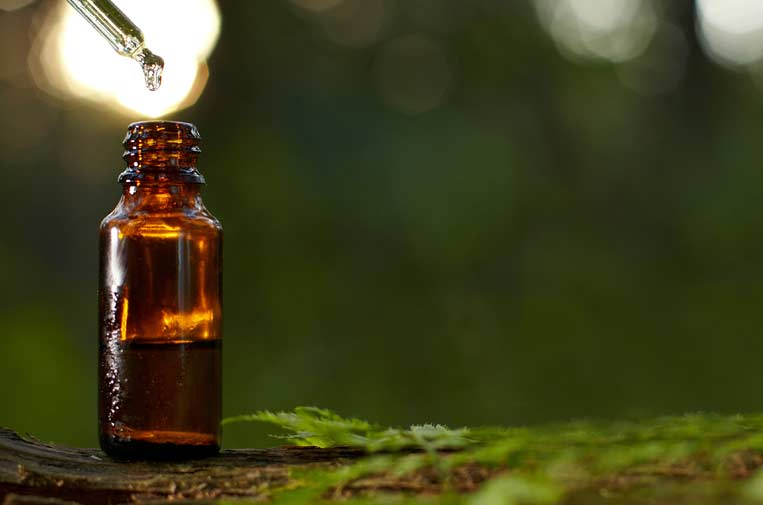 Luces y sombras del sector homeopático