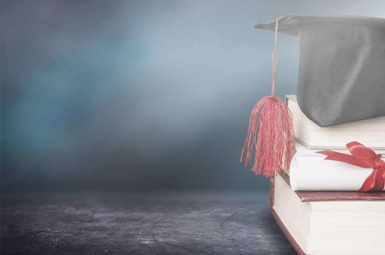 Las universidades privadas se estancan en su compromiso con la transparencia