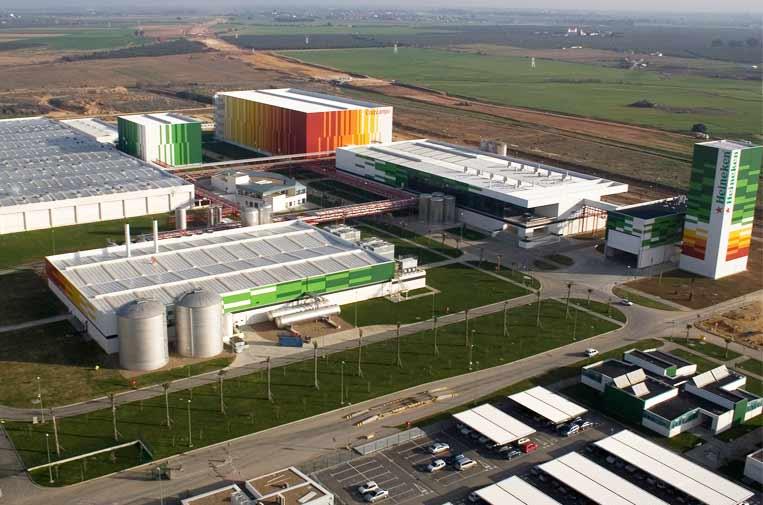 Heineken se convertirá en cervecera 100% neutra en carbono en 2023