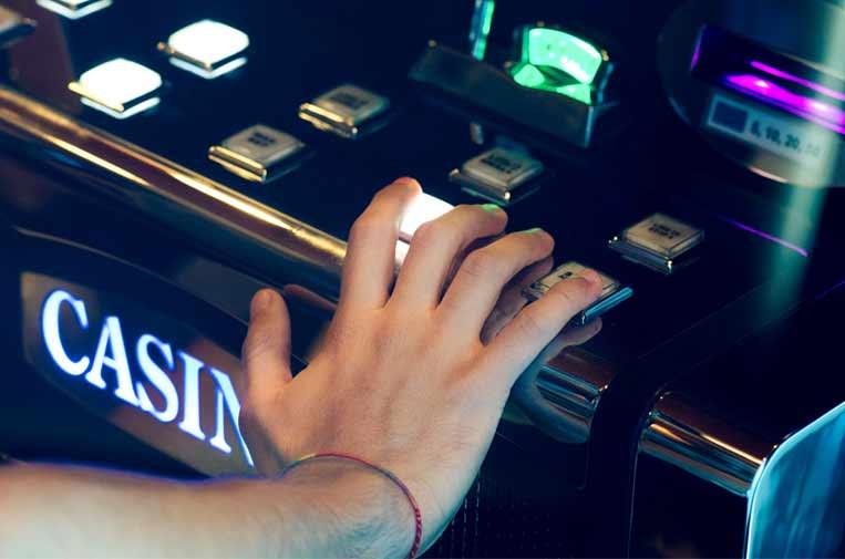 La diluida RSC de las casas de apuestas y juegos online