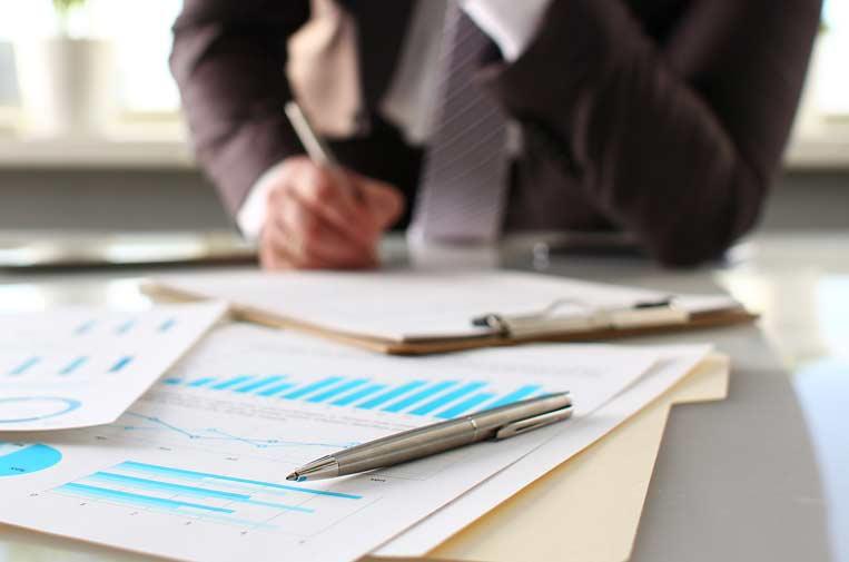 Las comisiones de auditoría cumplen el 76% de las recomendaciones de la CNMV