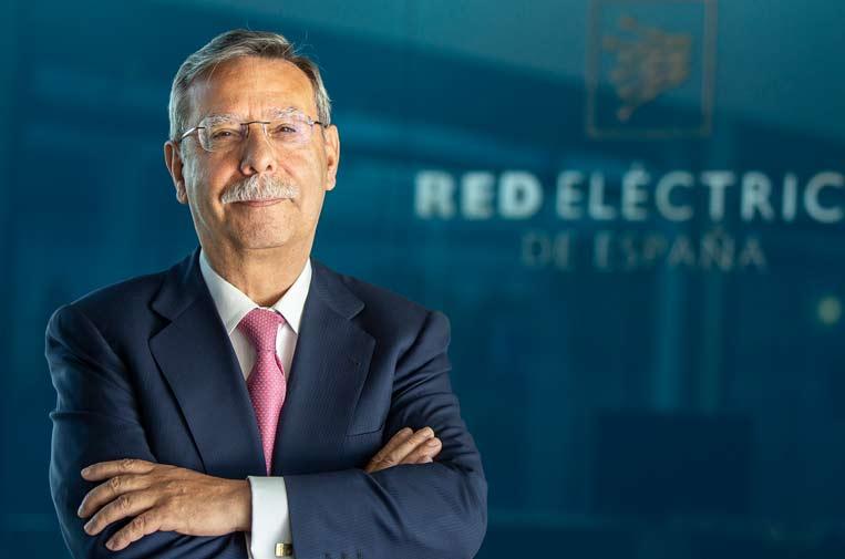 Fallece José Folgado, el político que sonrojó a los empresarios